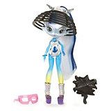 Кукла Una Verse: Пляжная вечеринка, Novi Stars