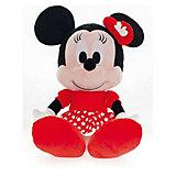 Игрушка Минни, Disney