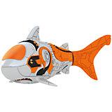 "РобоРыбка ""Акула"", RoboFish"