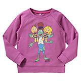 BIENE MAJA Sweatshirt für Mädchen