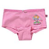 SCHIESSER Panty für Mädchen PRINZESSIN LILLIFEE