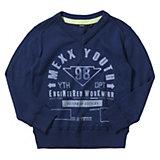 MEXX Pullover für Jungen