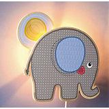 HABA 301131 Wandlampe Elefant Egon