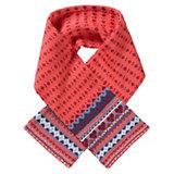 STACCATO Baby Schal für Mädchen
