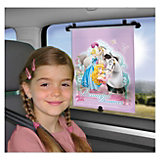 Sonnenrollo, Disney Princess