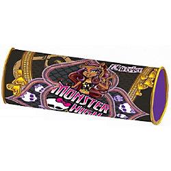 Пенал-тубус, Monster High
