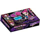 """Набор """"Сделай мыло"""", Monster High"""