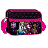 Сумка на ремне, Monster High