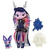 Кукла Tula Toned (с цветной жидкостью внутри), Novi Stars