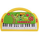 Biene Maja - Keyboard