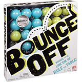 Игра Bounce Off, Mattel Games