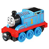 THOMAS Take-n-Play Kleine Metal Lokomotive Hybrid Thomas