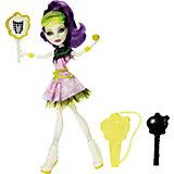 "Кукла Спектра Вондергейст ""Спортивные монстры"", Monster High"