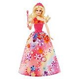 "Barbie ""Die geheime Tür"" Barbie als Prinzessin Alexa"