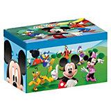 Aufbewahrungsbox Mickey Mouse