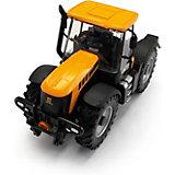Britains - JCB 3230 Fastrac Traktor 1:32