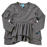 PAMPOLINA Baby Langarmshirt für Mädchen