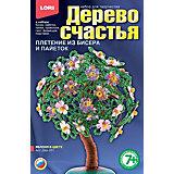 """Дерево счастья """"Яблоня в цвету"""", LORI"""