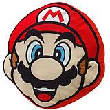 Nintendo Kissen - Mario (32cm)