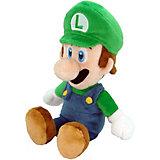 Nintendo Plüschfigur - Luigi (22cm)