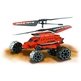 IRC Helikopter Airrider  indoor