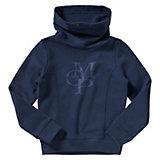 MARC O'POLO Sweatshirt für Mädchen