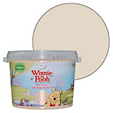 Wand- Farbe Winnie the Pooh, Hooray for Pooh, 2 Liter