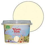 Wand- Farbe Winnie the Pooh, Hunny Pot, 2 Liter