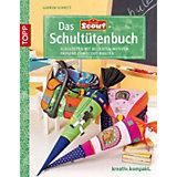 Das Scoutę-Schultütenbuch