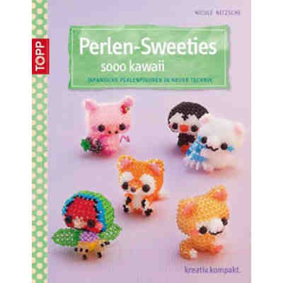 Perlen-Sweeties sooo kawaii