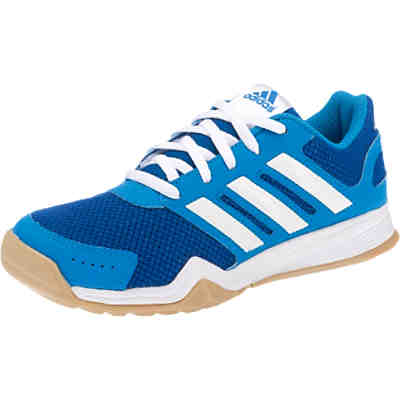 adidas Performance Kinder Sportschuhe Interplay