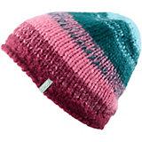 BARTS Beanie ISLA Gr. 53 für Mädchen, pink