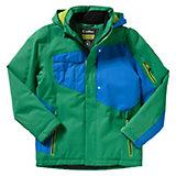 KILLTEC Skijacke Garmon für Jungen