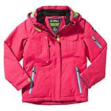 KILLTEC Skijacke Honaria für Mädchen