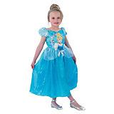 Kostüm Cinderella Storytime