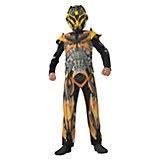 Kostüm Transformers 4 Bumble Bee
