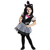 Kostüm Kätzchen