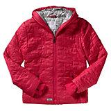 S.OLIVER Jacke für Mädchen