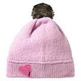 S.OLIVER Mütze für Mädchen