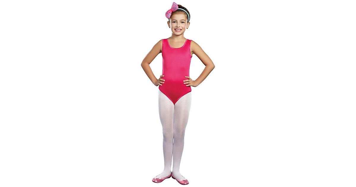 Body Hot Pink (Girls Access) Gr. 140/152 Mädchen Kinder