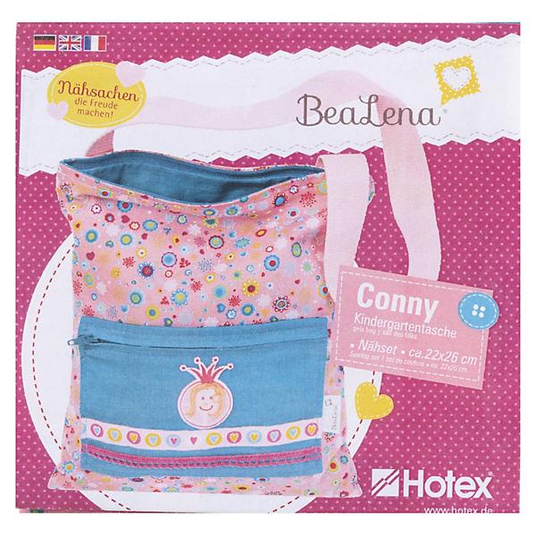 bealena n hset kindergartentasche conny bealena mytoys. Black Bedroom Furniture Sets. Home Design Ideas