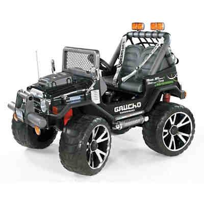 Peg Perego Kinderfahrzeuge Und Elektroauto G 252 Nstig Kaufen
