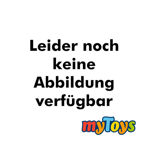 kinderteppich felix luftpost 130 cm rund felix mytoys. Black Bedroom Furniture Sets. Home Design Ideas