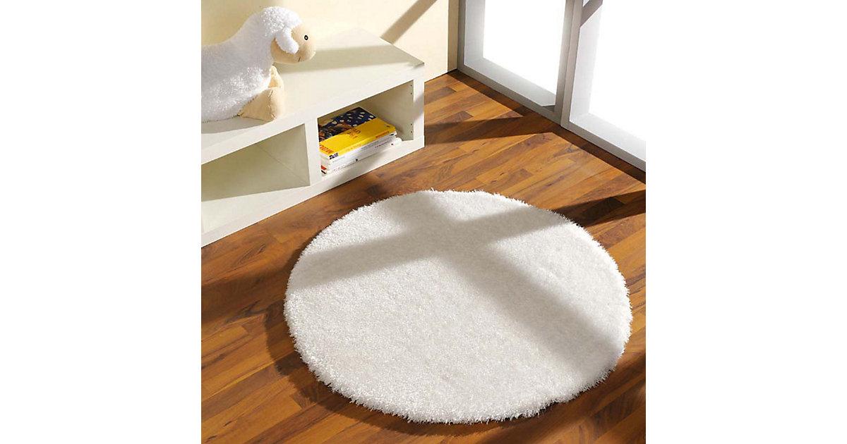 teppich rund 100 cm preisvergleich die besten angebote. Black Bedroom Furniture Sets. Home Design Ideas