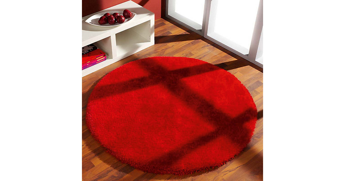 teppich rund 100 cm preis vergleich 2016. Black Bedroom Furniture Sets. Home Design Ideas
