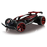 Revell RC Redback Buggy