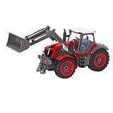Revell RC Traktor 1:28, 40 MHz
