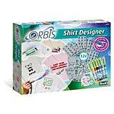 Orbis Shirt Designer