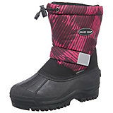 COLOR KIDS Winterstiefel KIMMIE