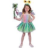 Kostüm Schmetterling